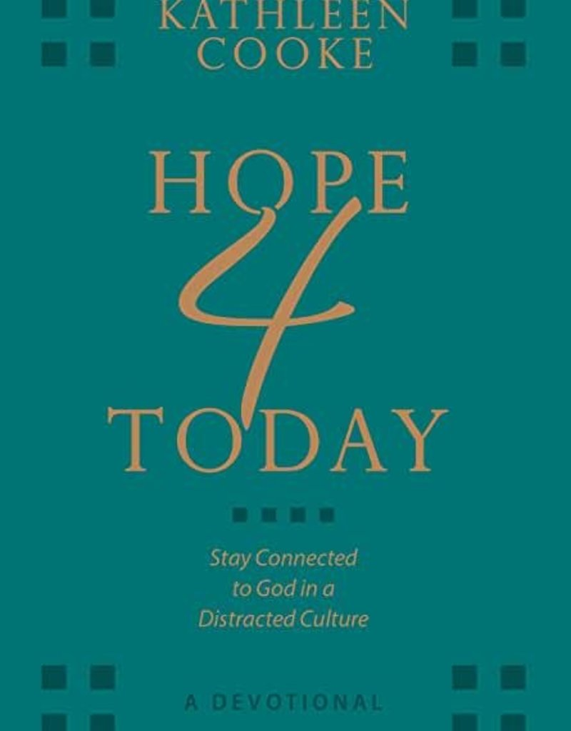 Hope 4 TODAY