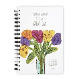 Great Day Journal