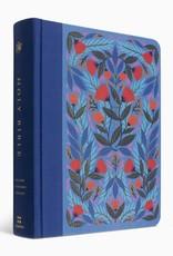ESV Single Column Journaling Bible, Garden