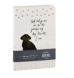 Journal- My Dog