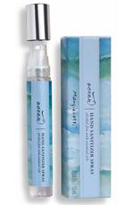 Ocean Hand Sanitizer Spray