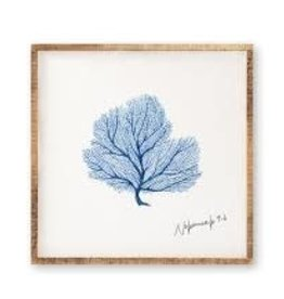 Blue Coral Collection-Nehemiah 9:6