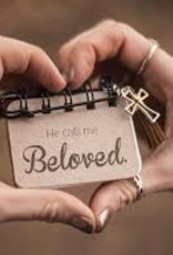 Beloved Flip