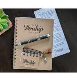 Worship Flip