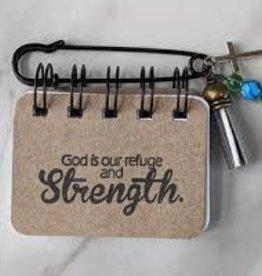 Strength Flip