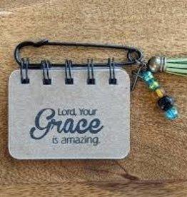 Grace Flip