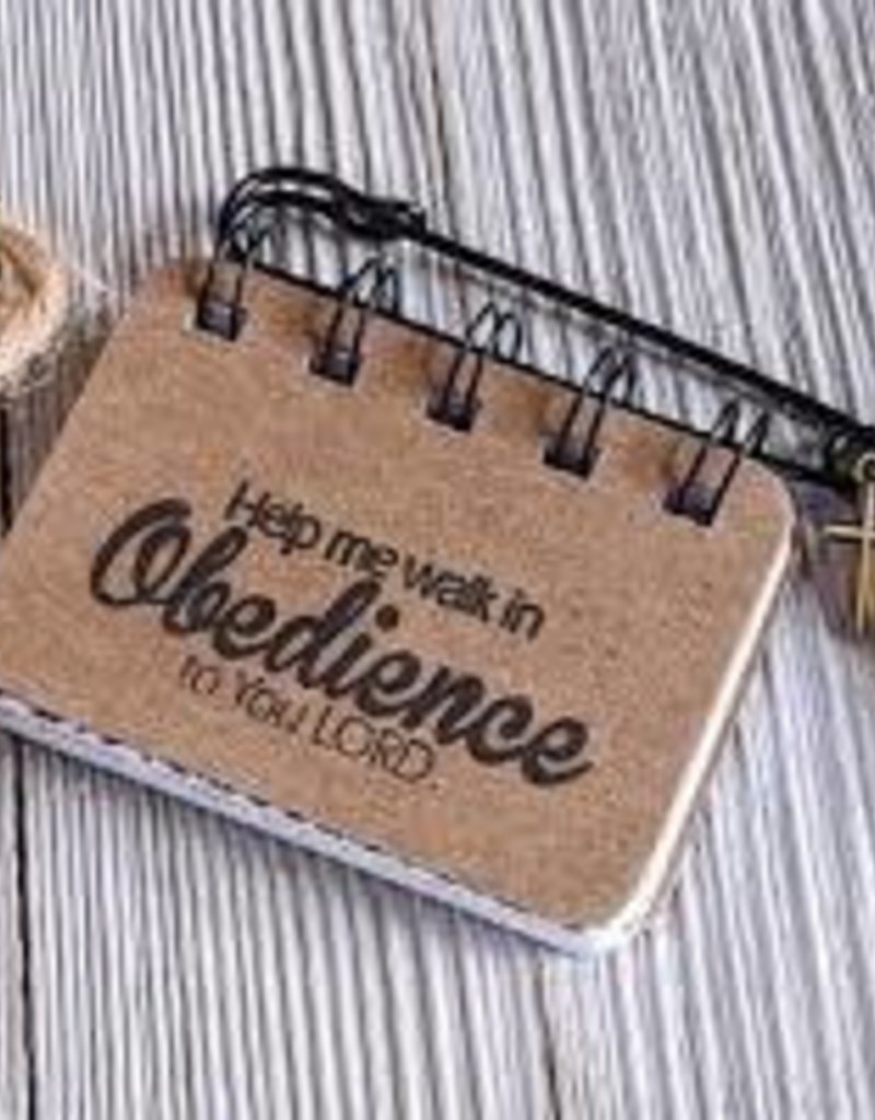Obedience Flip