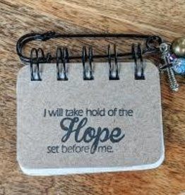 Hope Flip