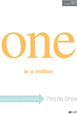 One in a Million Workbooks