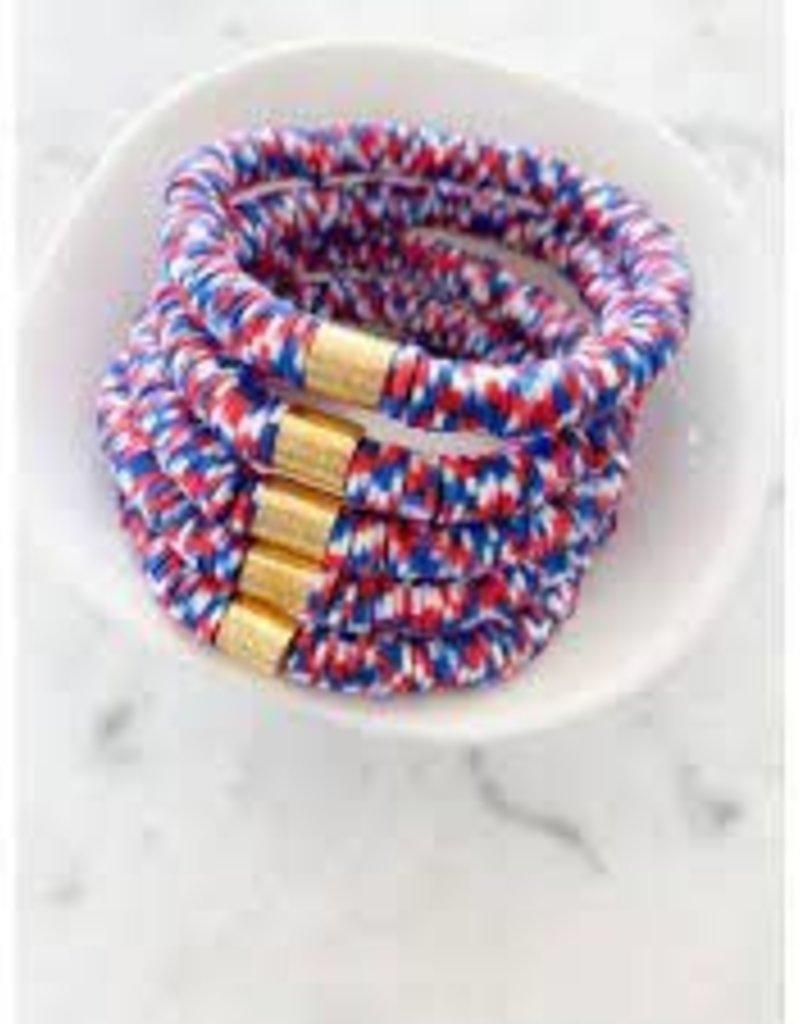 Patriotic POP Bracelet