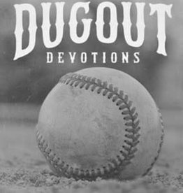Dugout Devotions: Inspirational Hits From MLB's Best