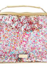 Confetti Lunch Box