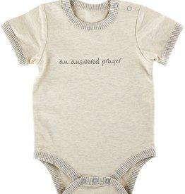 Baby-Snapshirt-An Answered Prayer