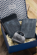 Lion Strong Gift Box