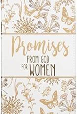 Promises from God for Women