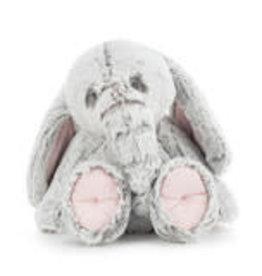 Eliza the Elephant  Plush- Pink
