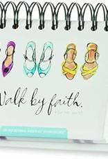 DB -Walk By Faith  75618