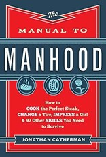 Manual to Manhood (Paper)