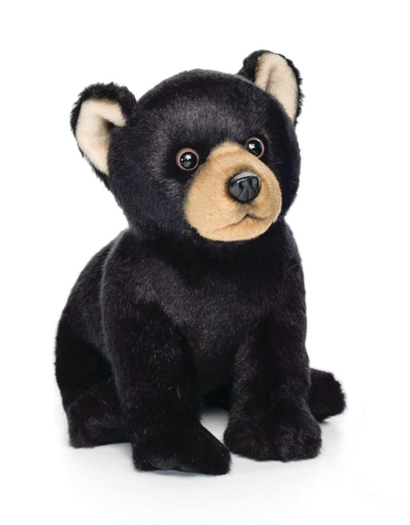 Black Bear Small