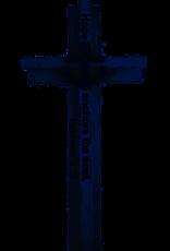 "15"" Hope Anchor Cross"