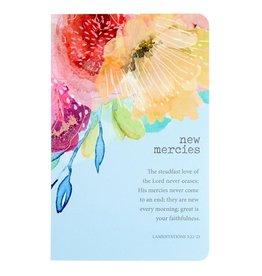 Notepad Set - Cast your Cares