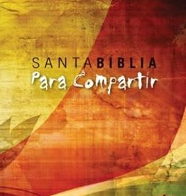 Santa Biblia NTV, Edición cosecha