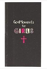 God Moments for Girls