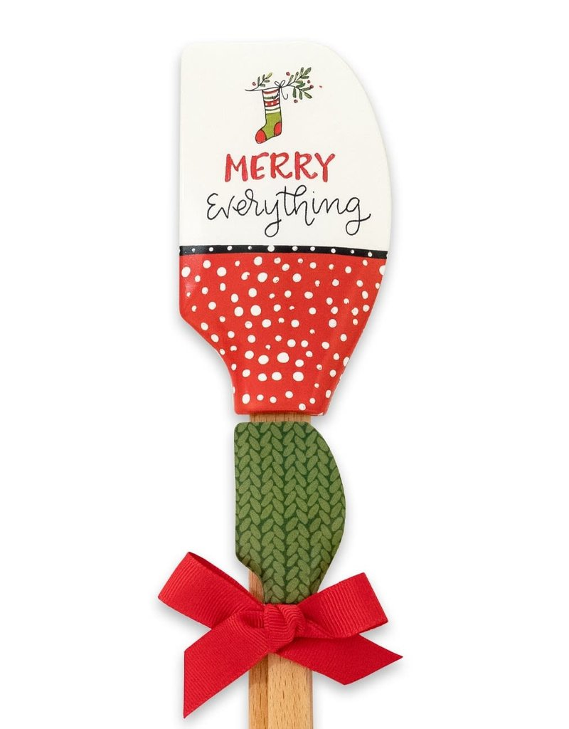 Merry Everything Kitchen Buddies
