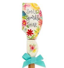 Sparkle Shine Kitchen Buddies