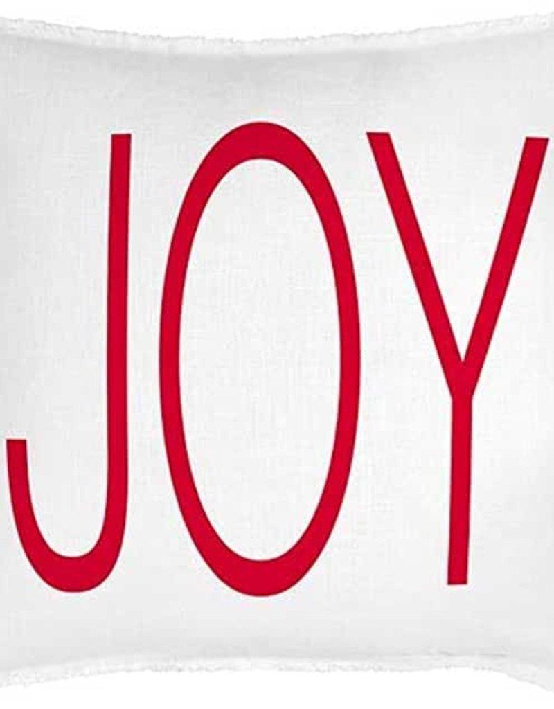 Joy EURO Pillow