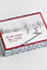 CMAS Boxed:  Be Still  J0426