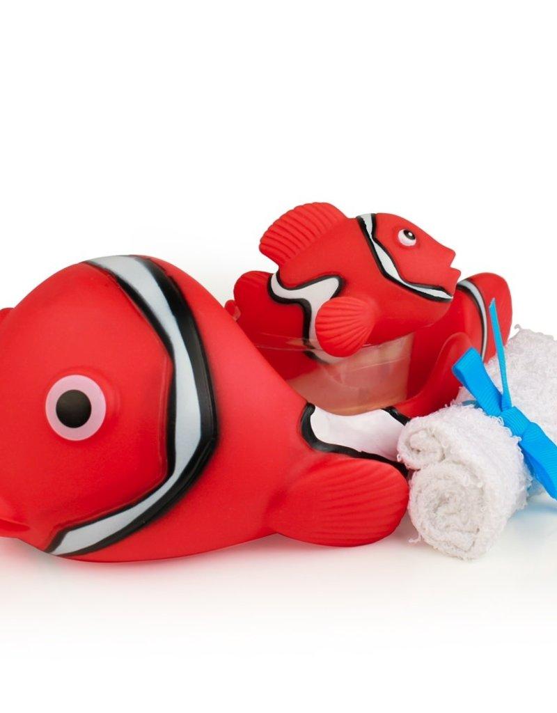 Clown Fish Gift Sets