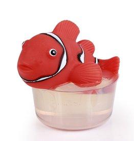 Clown Fish Single