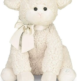 Lamby Lamb Lullaby