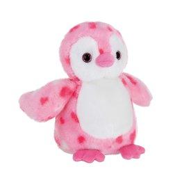 Precious Heart the Penguin