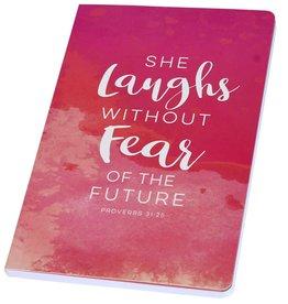 She Laughs Journal