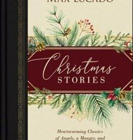 Christmas Stories: Heartwarming Classics