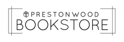 Prestonwood Bookstore