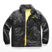 The North Face Resolve 2 Jackets Men's