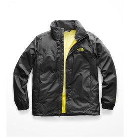 THE NORTH FACE The North Face Resolve 2 Men's