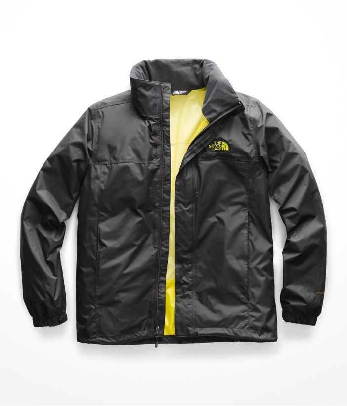 1812ff04955 THE NORTH FACE The North Face Resolve 2 Jackets Men's