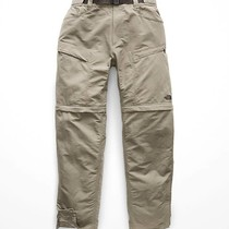 The North Face Paramount Trail Convertible Pants Men's