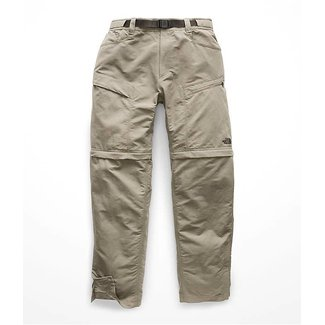 THE NORTH FACE The North Face Paramount Trail Convertible Pants Men's
