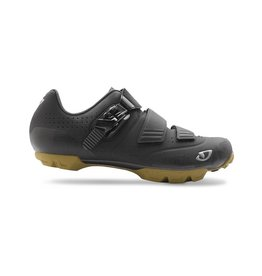 GIRO Giro Privateer R HV Men's