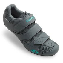 Giro Techne Cycling Shoes Women's