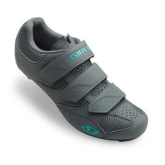 GIRO Giro Techne Cycling Shoes Women's