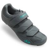 GIRO Giro Techne Cycling Shoes Women's