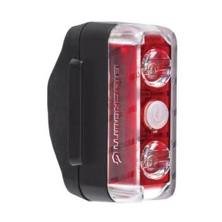 BLACKBURN Blackburn Dayblazer 65 Rear Light