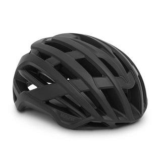 KASK Kask Valegro Helmet