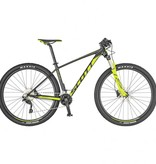 SCOTT Scott Scale 990 Mountain Bike 1N19